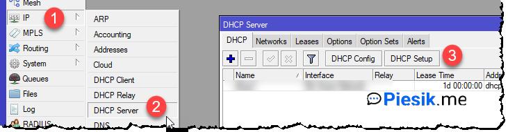 Mikrotik hap ac2 jako główny domowy router