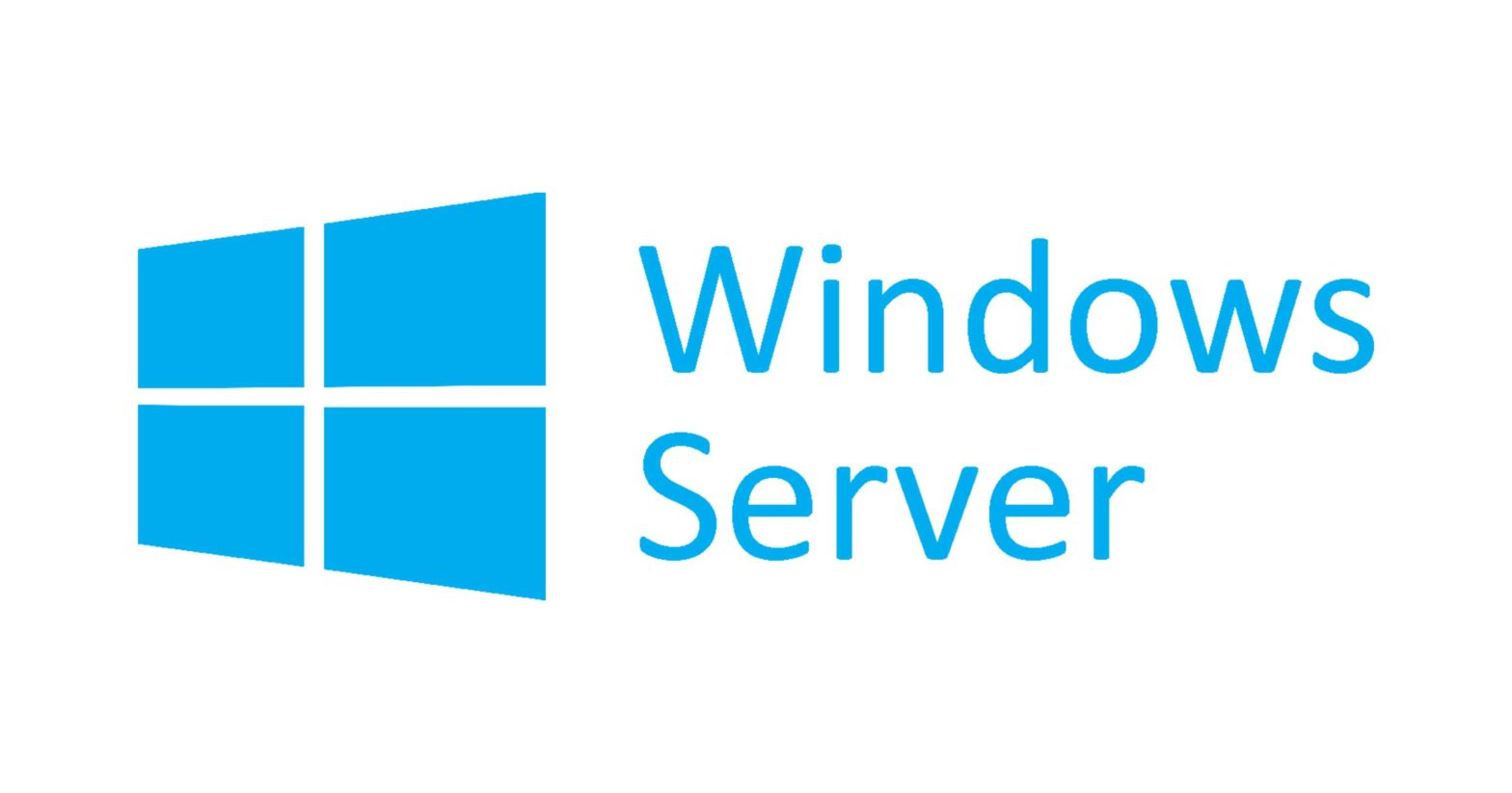 """[PL] Windows Server Data Deduplication"""